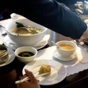 Chinese Restaurant, Southeast Asian Restaurant, Fremont