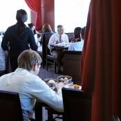 Chinese Restaurant, Southeast Asian Restaurant, San Jose