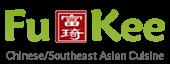 Fu Kee Restaurant